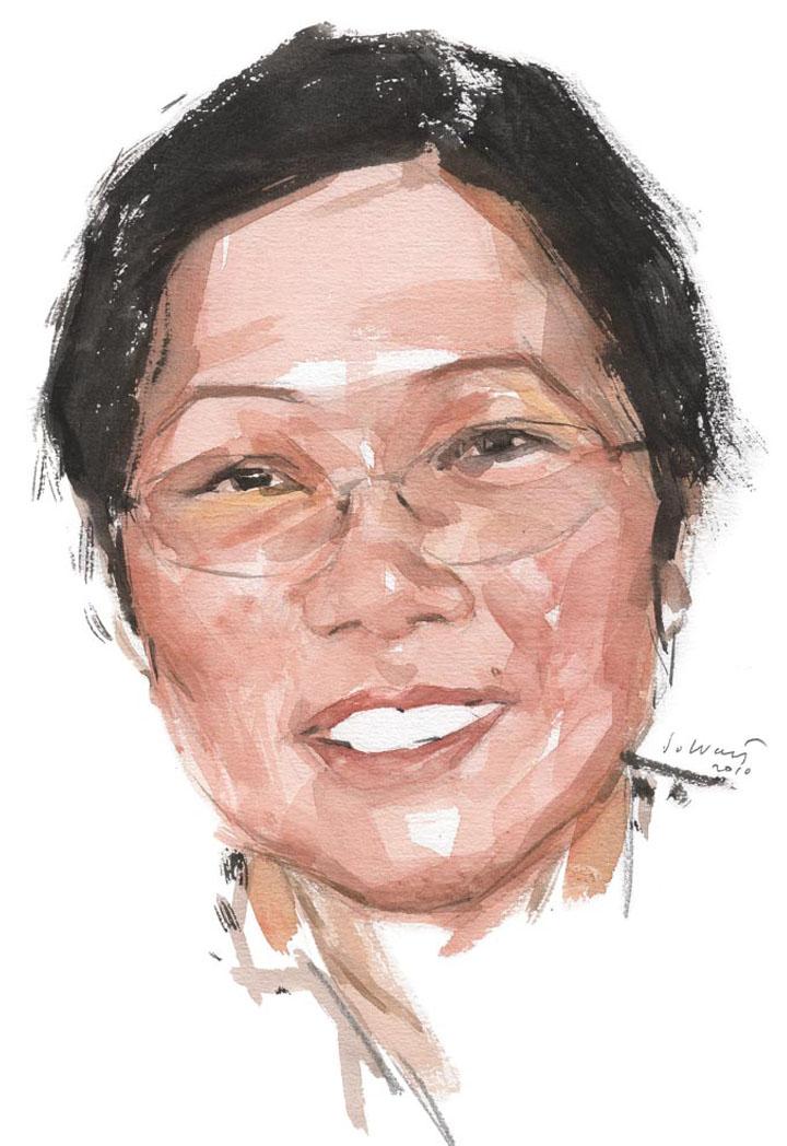Vu-Thi-Phuong-Anh-Antrua-366-2010