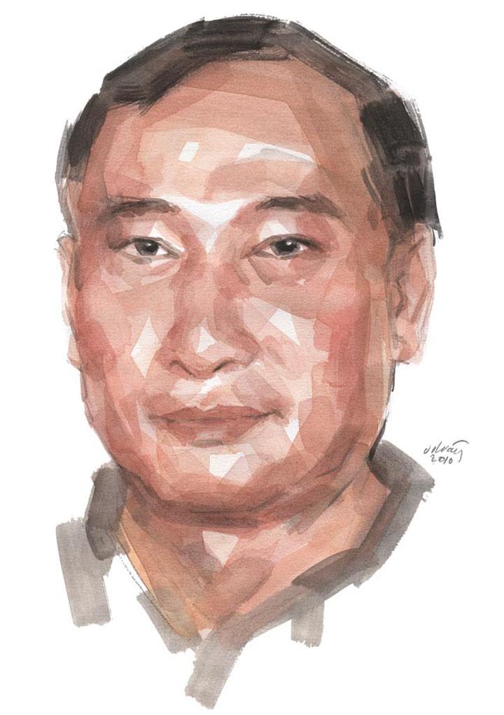 Nguyen-Chanh-Khe-Antrua-374-2010