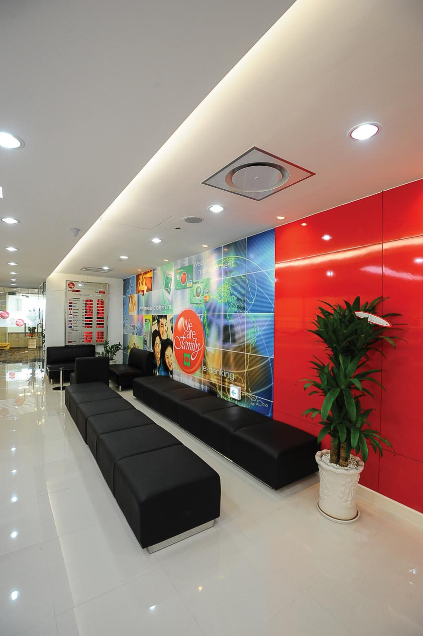 van-phong-chinatrust-bank-hien-dai-than-thien-5