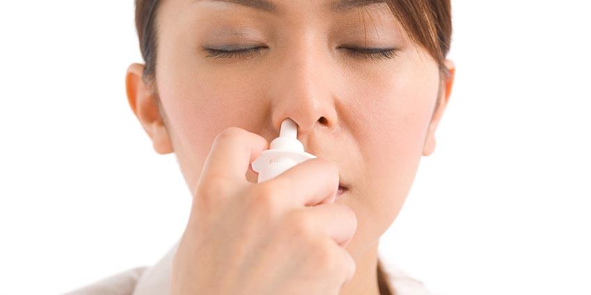 Viêm xoang mũi không nhất thiết điều trị ở bệnh viện chuyên khoa 2