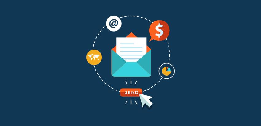 Nâng cao hiệu quả tiếp thị qua thư điện tử - 2