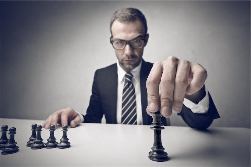 Tránh những giả định sai lầm trong bán hàng