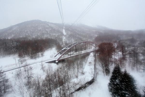 Tận hưởng mùa đông xứ tuyết Hokkaido-14
