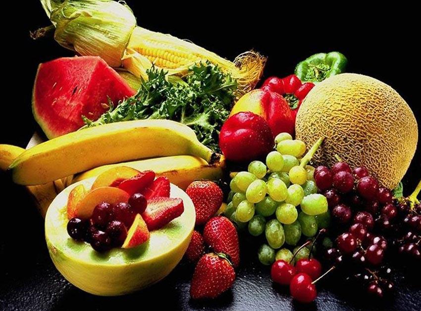 Ăn trái cây lúc đói có lợi cho sức khỏe 3