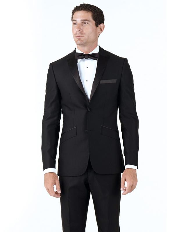 Cách chọn trang phục dự tiệc cho quý ông 5
