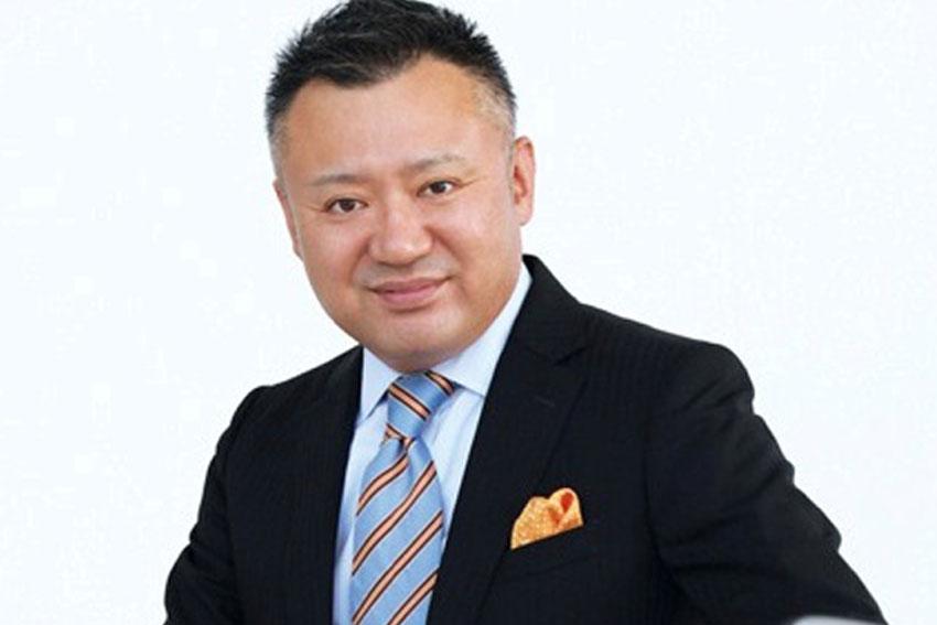 Masayuki-Igarashi-Honda-Viet-Nam-2013 ok