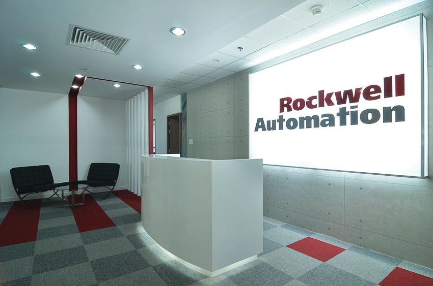 rockwell-automation-van-phong-cong-nghiep-hightech-1