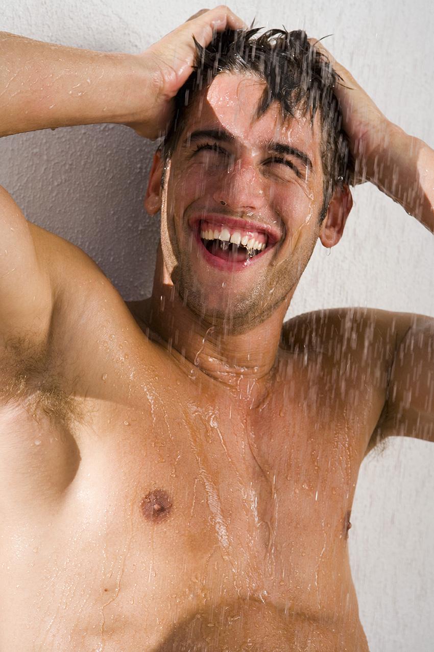 Chăm sóc da từ bên trong cho nam giới - 02