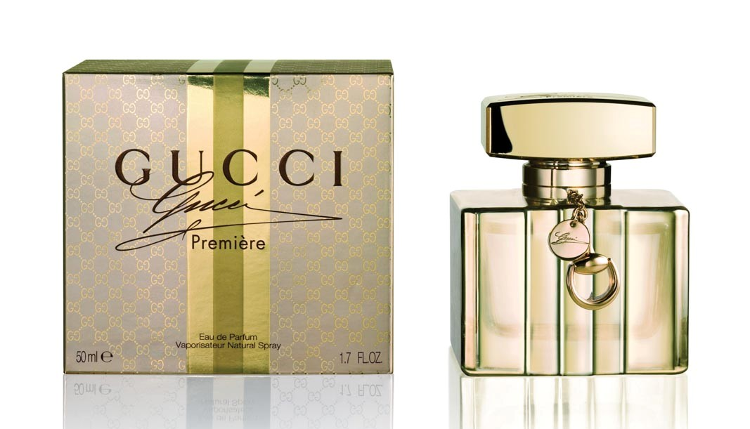 Nuoc-hoa-Gucci-Premiere-LCCT-522-2013