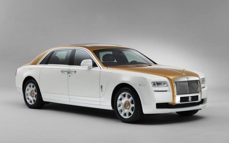 Rolls-Royce-Golden-Sunbird-Edition