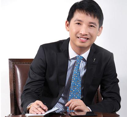 Hieu Minh