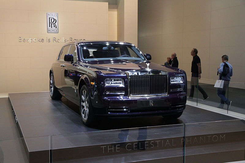 Rolls_Royce_The_Celestial_Phantom_(9819435336)