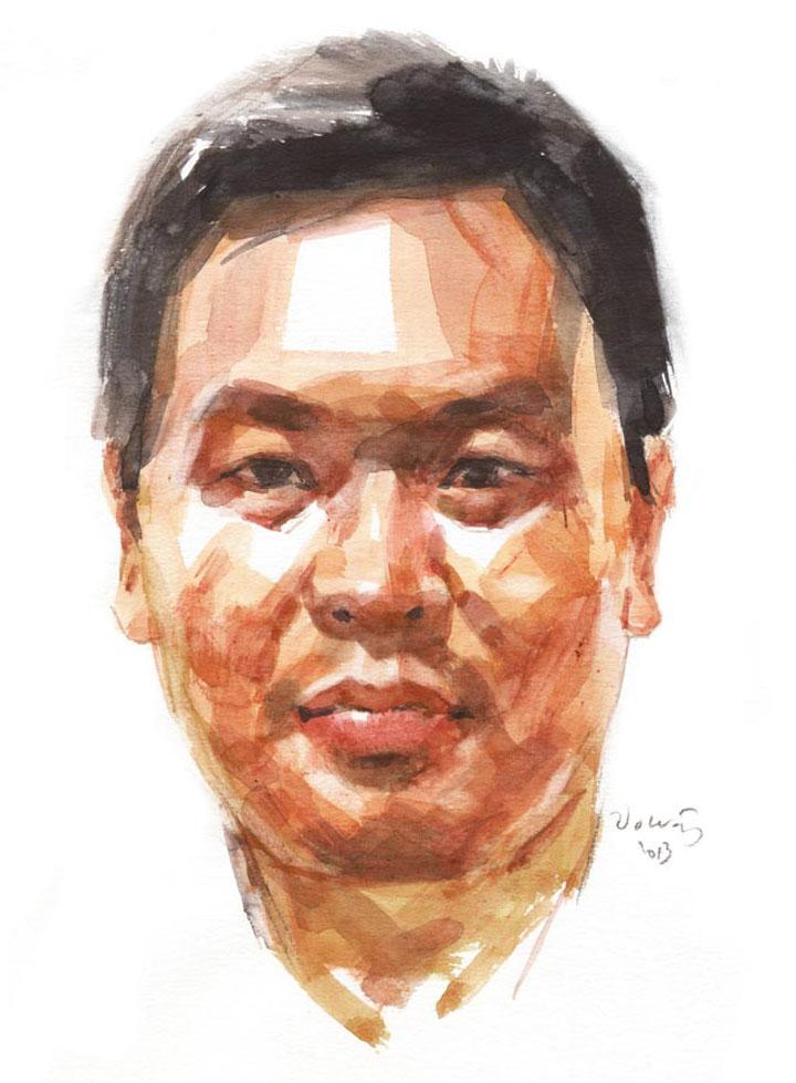 Tran-Hoai-Phuong-Antrua-533-2013