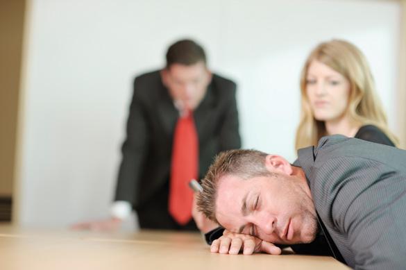 Kết quả hình ảnh cho Chứng ngủ rũ