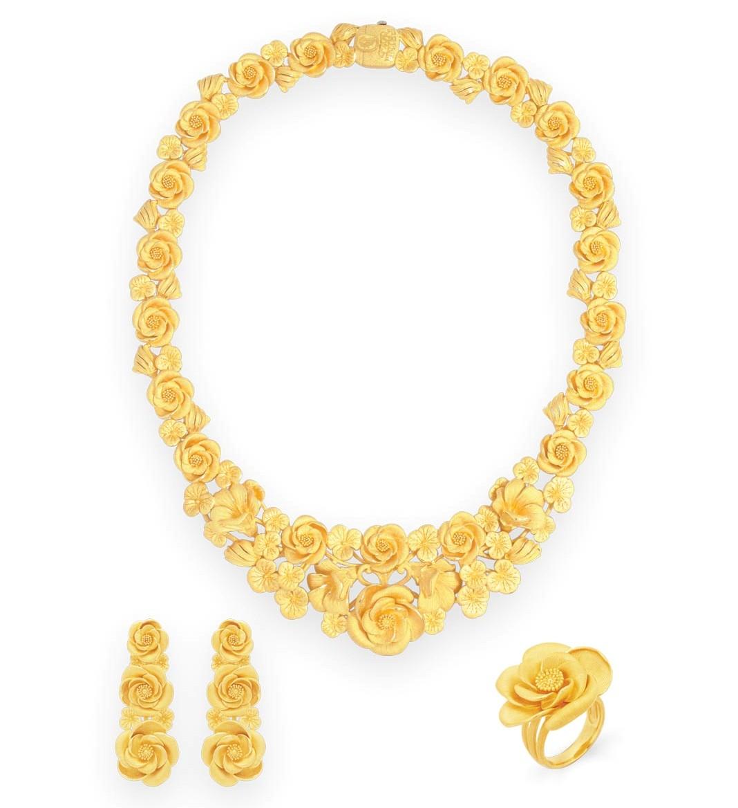 Hoa-Allamanda-Prima-Gold-LCCT-542-2014