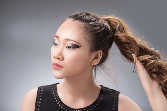 Hiểu về tóc