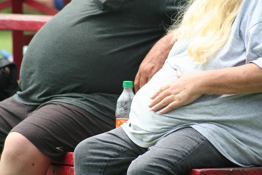 Ăn tối muộn và nguy cơ bệnh tật 1