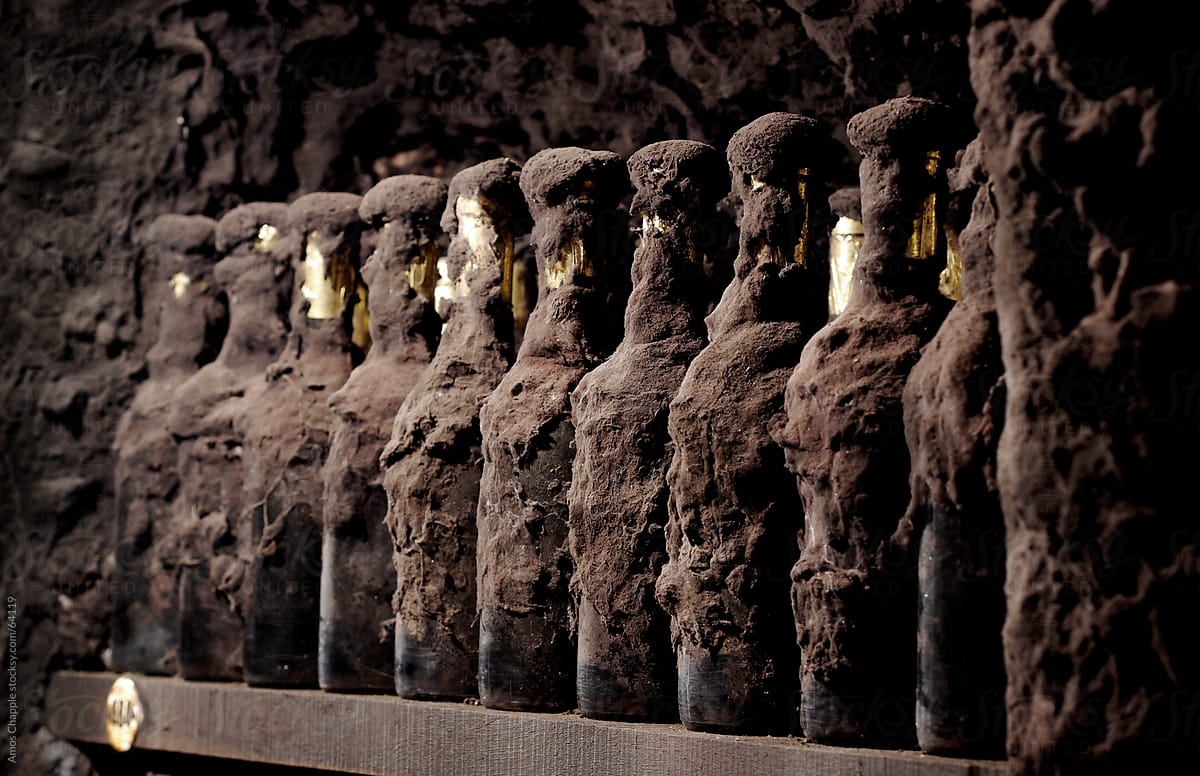 Rượu vang Tokaji Aszu, công nghệ hỗ trợ truyền thống - 10