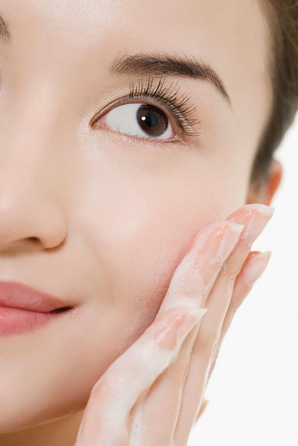 Cách chăm sóc làn da của quý cô 3