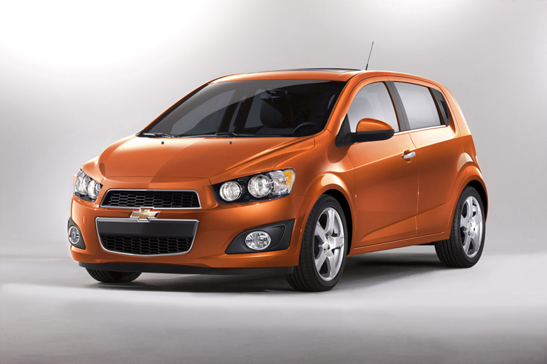 2012_Chevy_Sonic_off_12