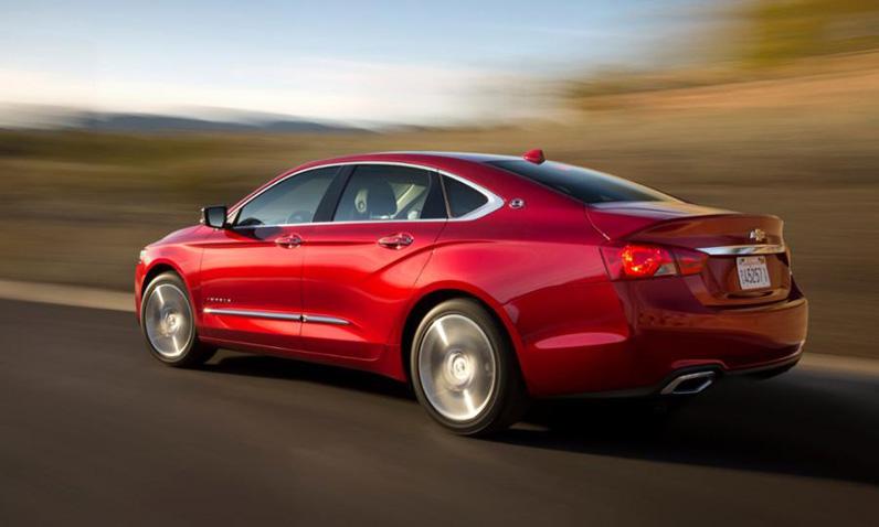 2014-Chevrolet-SS-Specs
