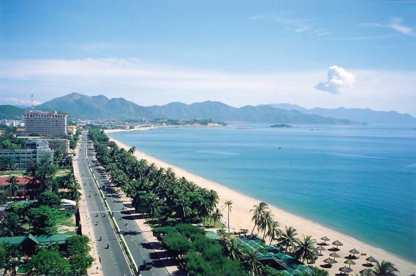 Cùng Saigontourist du lịch hè: Tiện lợi, tiết kiệm và chất lượng - Doanh Nhan+