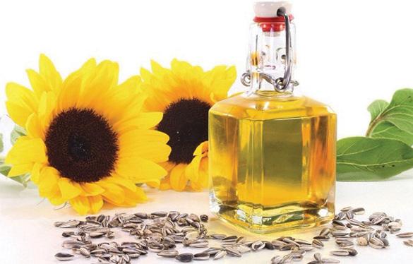 Thư giãn với tinh dầu thiên nhiên trong ngày hè 4