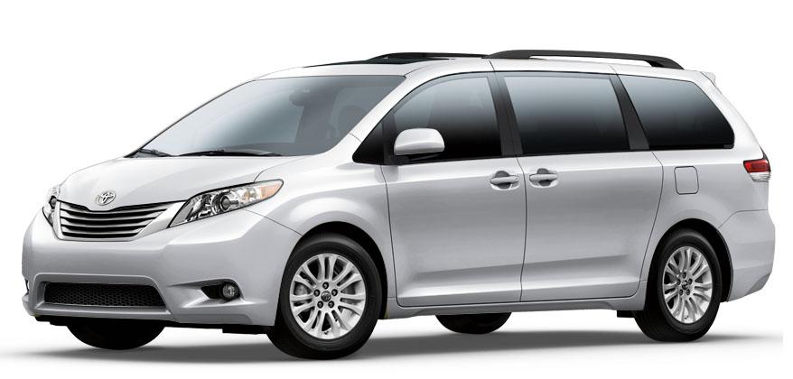 2014-Toyota-Sienna-Silver