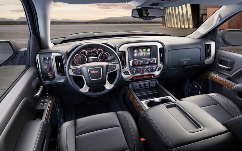 2014-gmc-sierra-slt-front-interior_6194