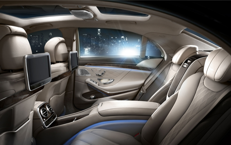 2014-mercedes-benz-s550-s-class-sedan-car-rear-seats-interior-1_2750