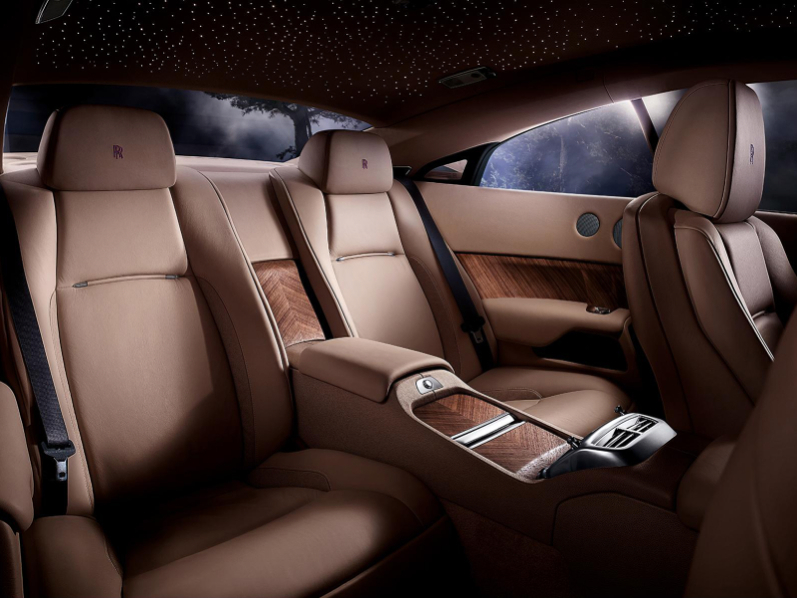 2014-rolls-royce-wraith-interior-rear-seats_9011