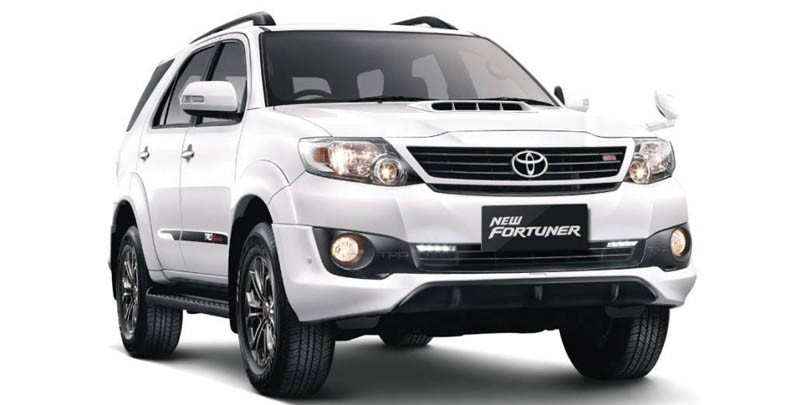 DNSG568_XH010814_Fortuner-TRD-Sportivo-2014
