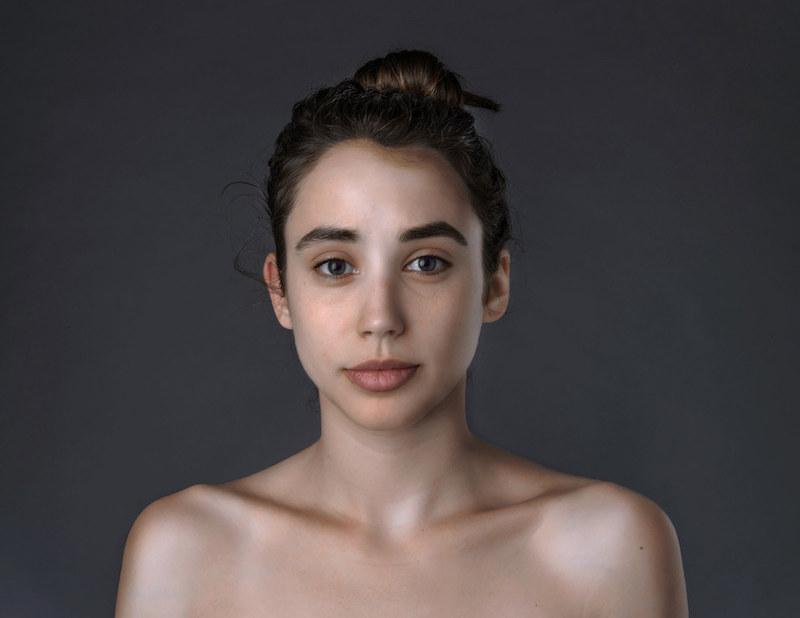 cái đẹp của người phụ nữ 1