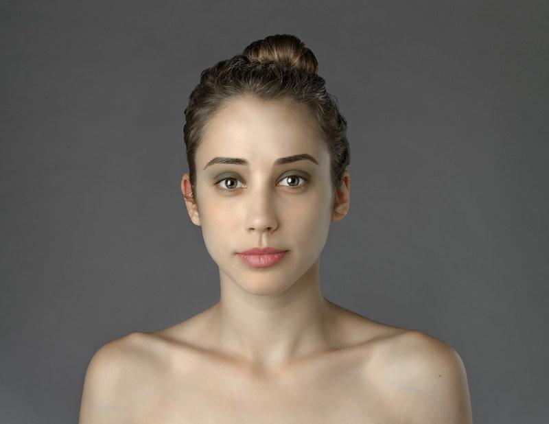 cái đẹp của người phụ nữ 6