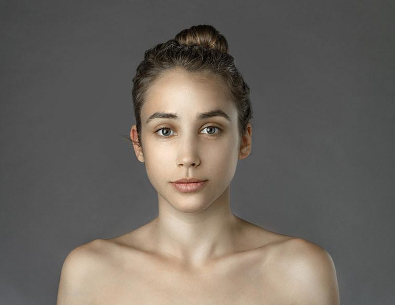 cái đẹp của người phụ nữ 4
