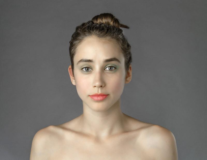 cái đẹp của người phụ nữ 11