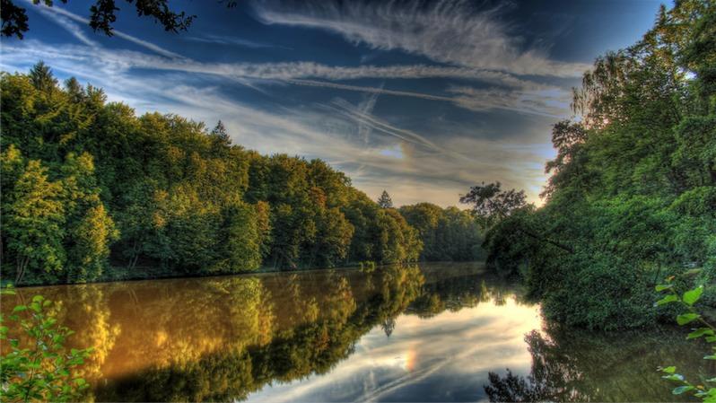 Germany Landscape_02
