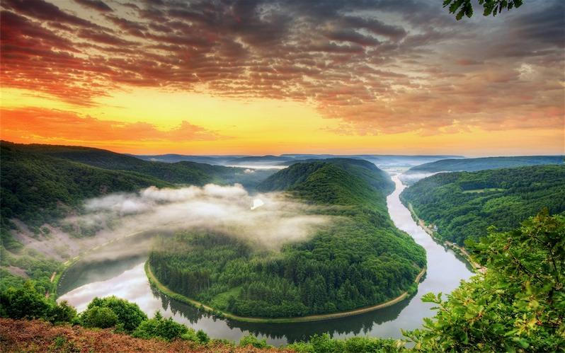 Germany Landscape_03