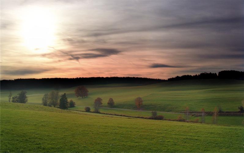 Germany Landscape_05