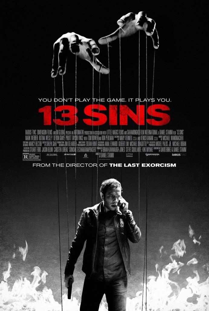 Interview-Daniel-Stamm-Talks-13-Sins