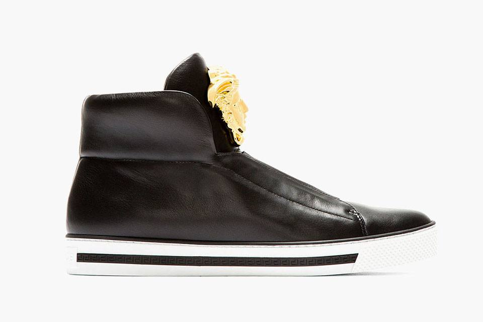 Versace Leather_2366196882303973581_n