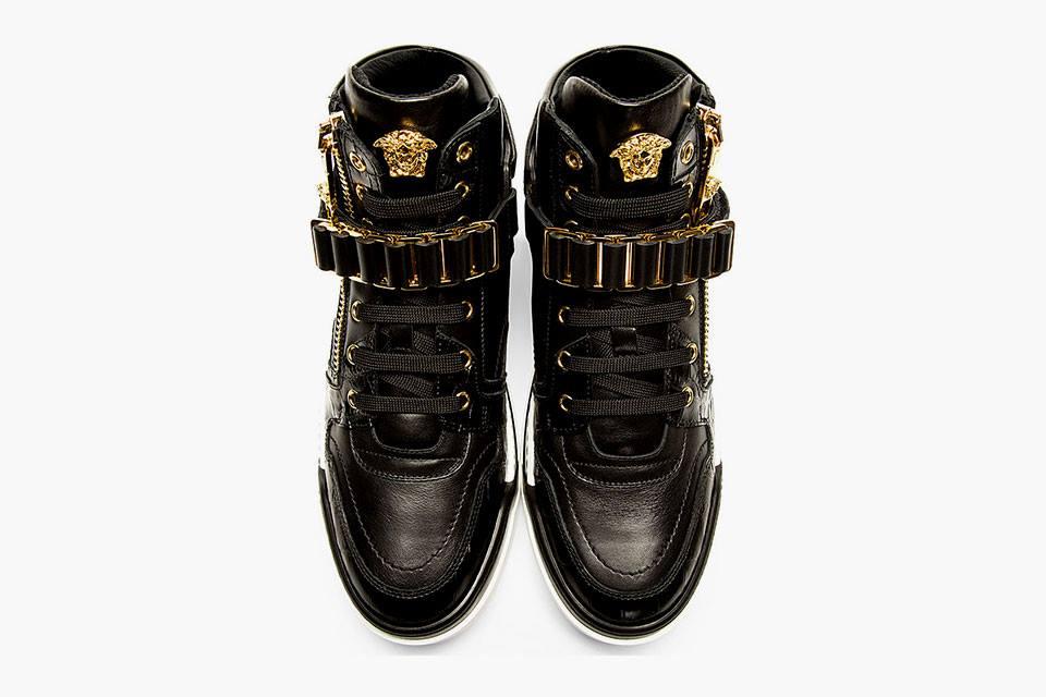Versace Leather_3853174607527820009_n