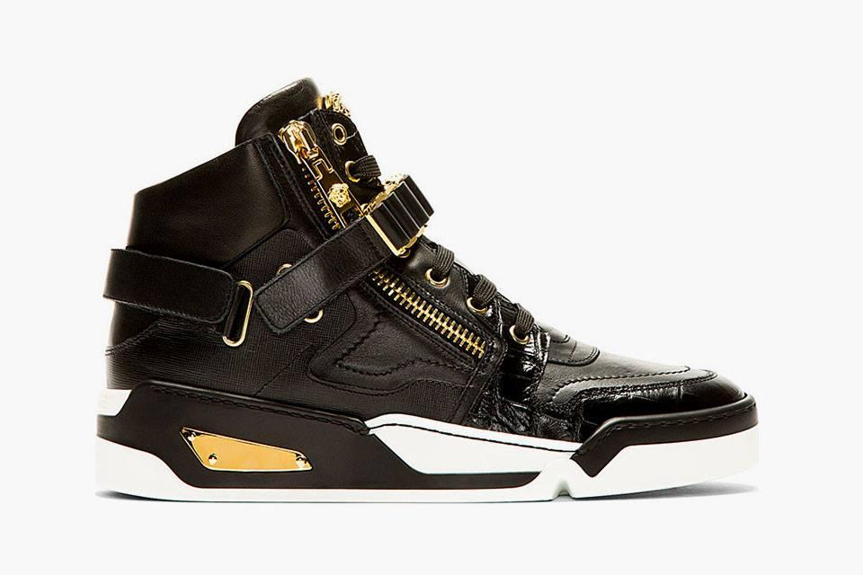 Versace Leather_7648629543557397448_n