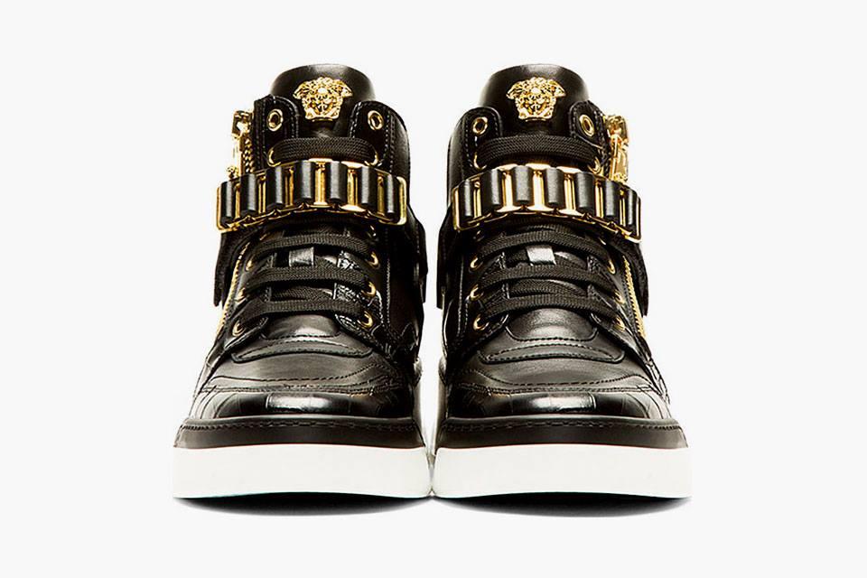 Versace Leather_8478673775835641796_n