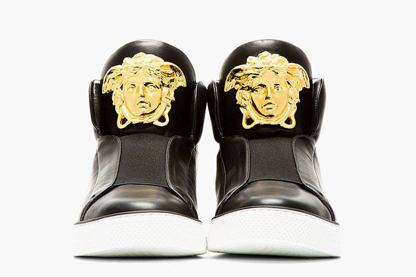 Versace-Leather_8644501628330010500_ok