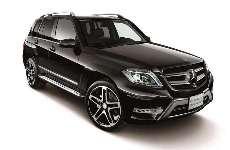 2014-Mercedes-GLK-350-4MATIC-Schwarz-Edition