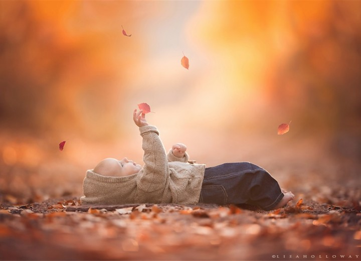 Arizona-Mother-of-10-Takes-Magical-Portraits-of-Children-Outdoors-That-Will-Leave-You-Breathles1__880