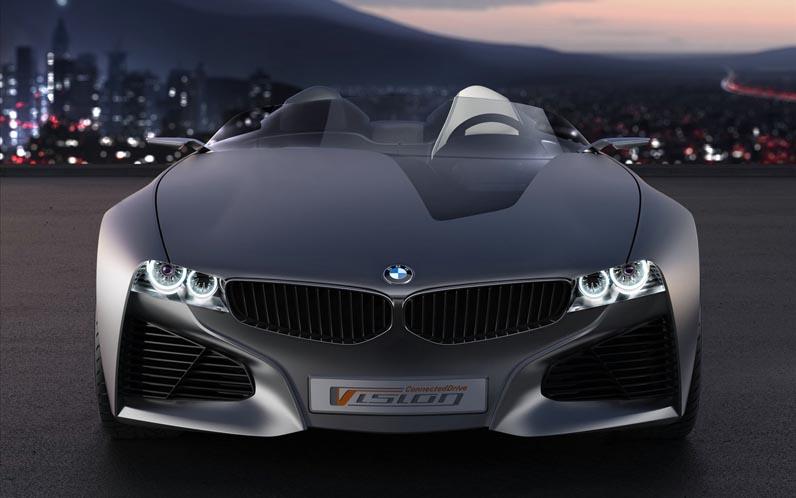 BMW-Vision-ConnectedDrive-Concept-9