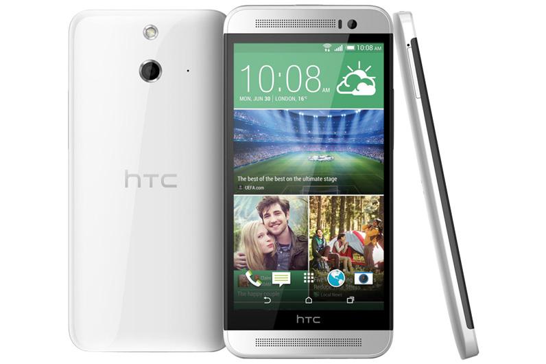 DN569_Hitech 080814_Hotlist_HTC-One-E8-1
