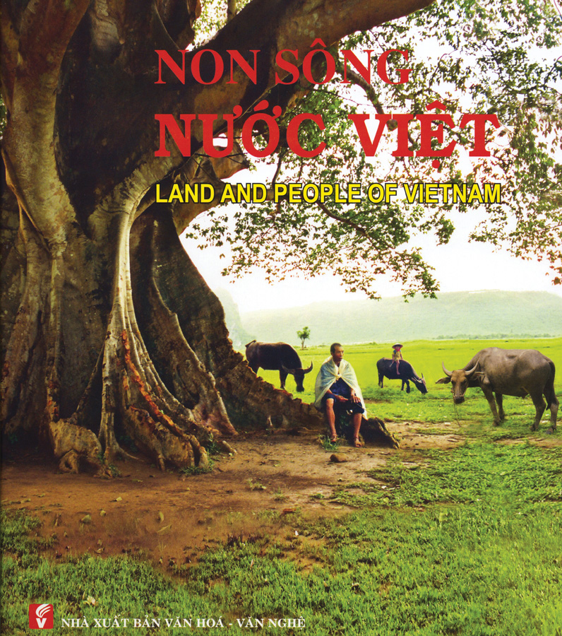 DN570_Diemsach150814_Non-song-nuoc-Viet-1